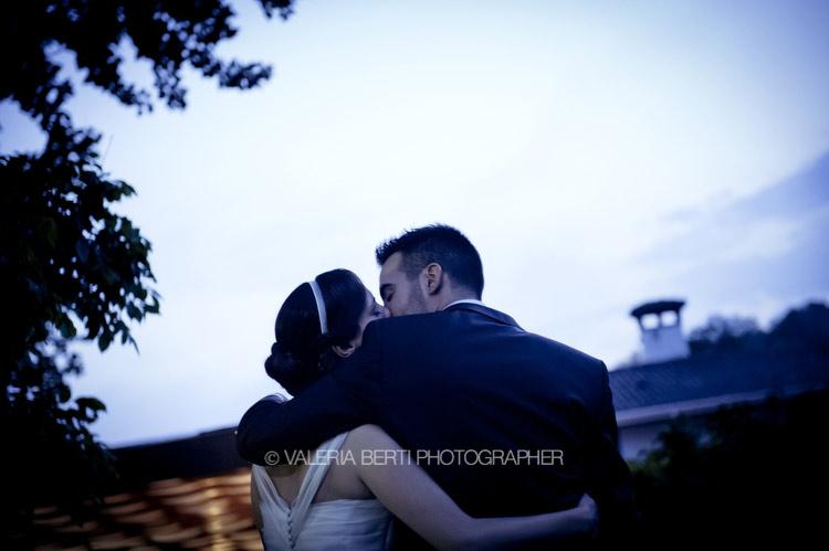 fotografo matrimonio padova arqua petrarca