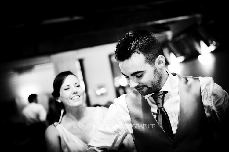 fotografo-matrimonio-arqua-petrarca-009