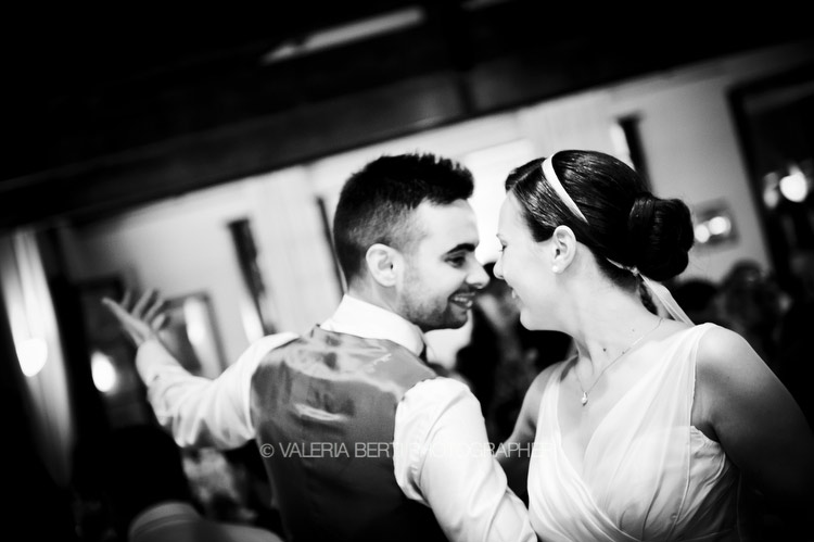 fotografo-matrimonio-arqua-petrarca-010