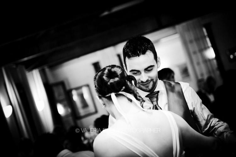 fotografo-matrimonio-arqua-petrarca-011