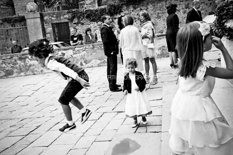 fotografo-matrimonio-duomo-vecchio-monselice-001