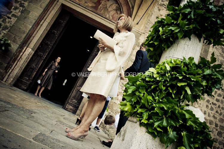 fotografo-matrimonio-duomo-vecchio-monselice-002