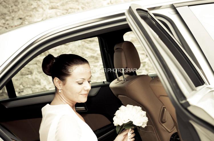 fotografo-matrimonio-duomo-vecchio-monselice-003