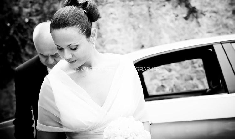 fotografo-matrimonio-duomo-vecchio-monselice-004