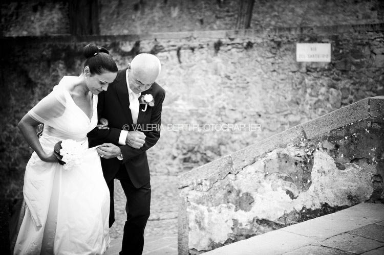 fotografo-matrimonio-duomo-vecchio-monselice-005