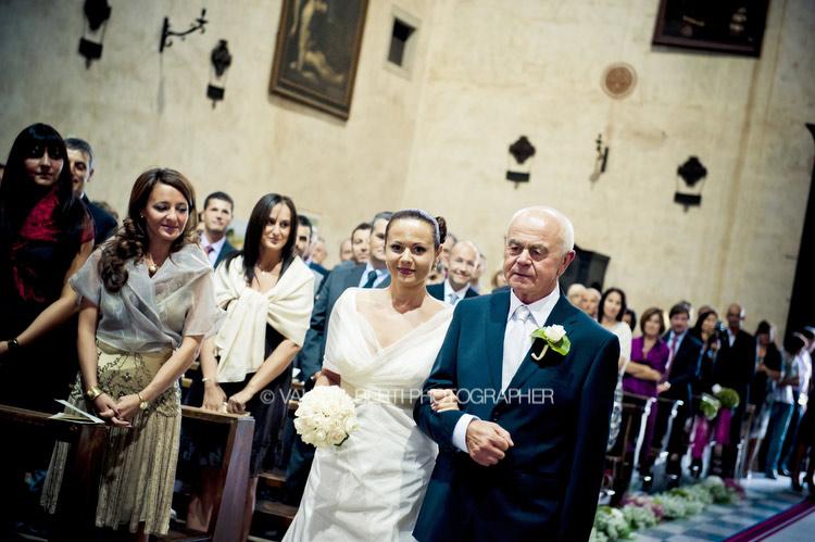 fotografo-matrimonio-duomo-vecchio-monselice-006