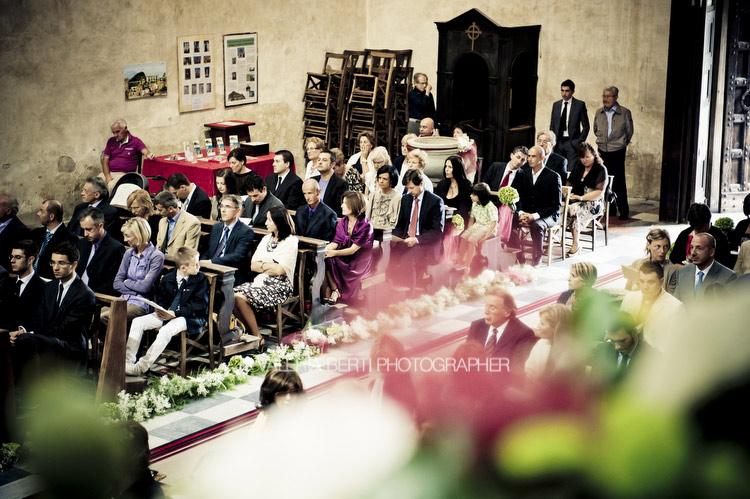 fotografo-matrimonio-duomo-vecchio-monselice-007