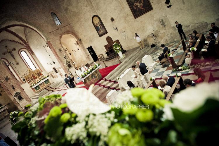 fotografo-matrimonio-duomo-vecchio-monselice-008