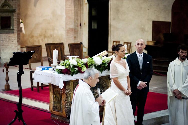 fotografo-matrimonio-duomo-vecchio-monselice-009