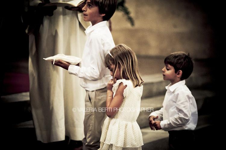 fotografo-matrimonio-duomo-vecchio-monselice-010