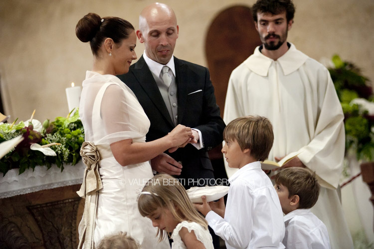 fotografo-matrimonio-duomo-vecchio-monselice-011
