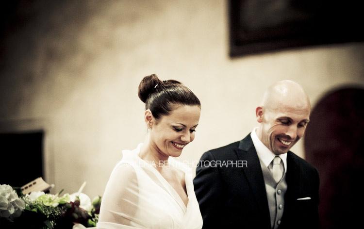 fotografo-matrimonio-duomo-vecchio-monselice-012