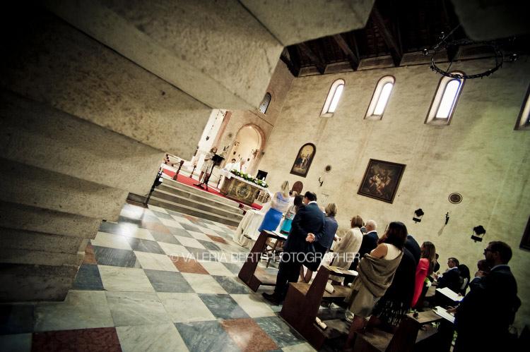 fotografo-matrimonio-duomo-vecchio-monselice-013