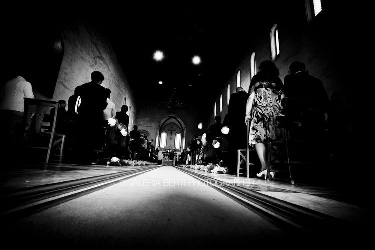 fotografo-matrimonio-duomo-vecchio-monselice-014