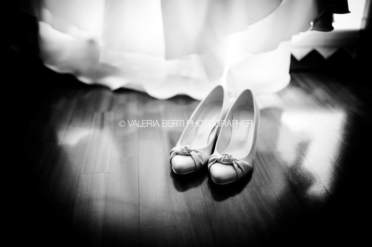 fotografo-matrimonio-padova-001