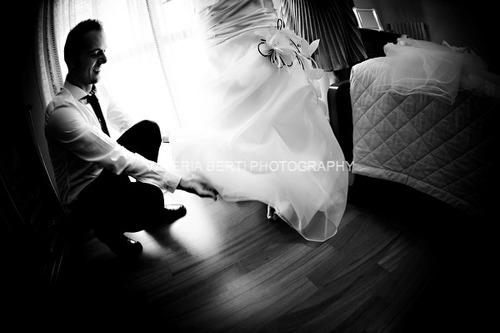 fotografo-matrimonio-padova-002