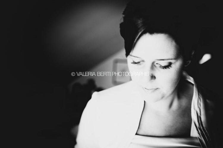 fotografo-matrimonio-padova-004