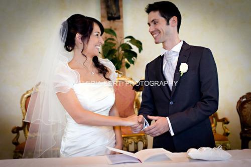 fotografo-matrimonio-padova-005
