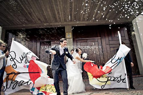 fotografo-matrimonio-padova-006