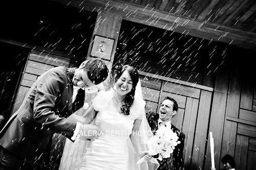fotografo-matrimonio-padova-007
