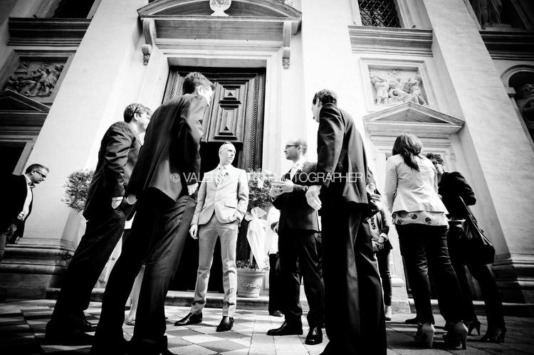 fotografo-matrimonio-padova-008
