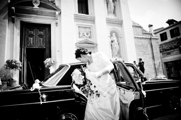 fotografo-matrimonio-padova-009