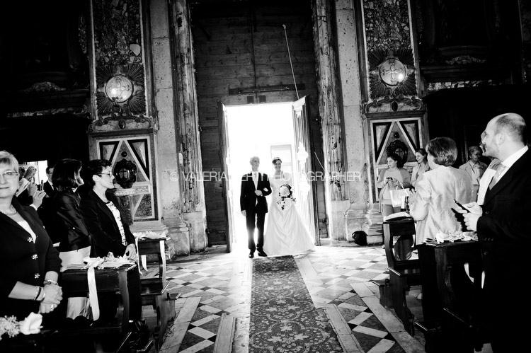 fotografo-matrimonio-padova-010