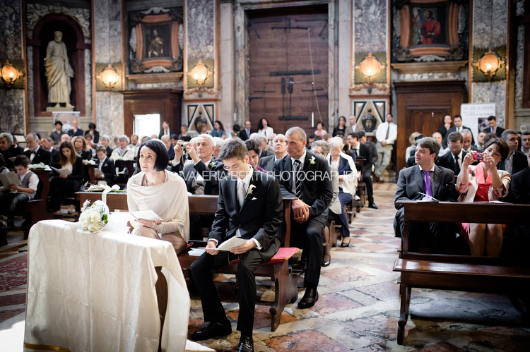 fotografo-matrimonio-padova-011