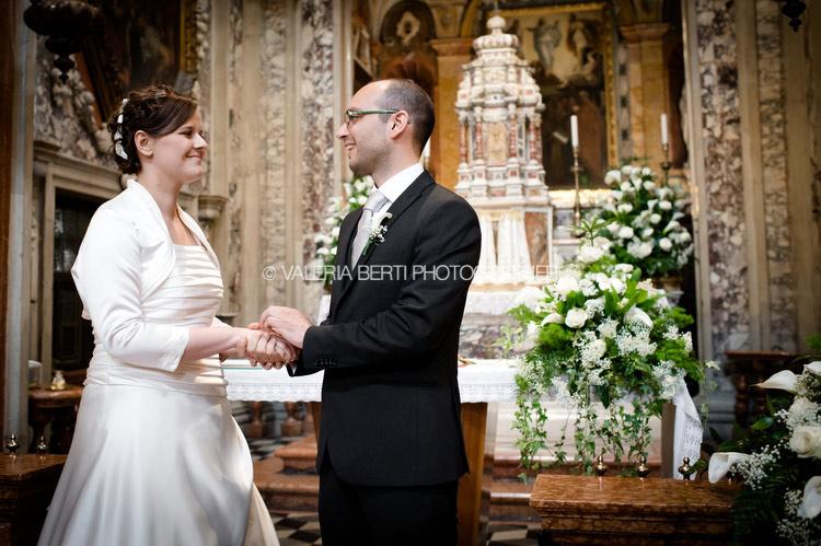 fotografo-matrimonio-padova-015