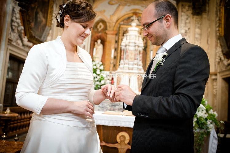 fotografo-matrimonio-padova-016