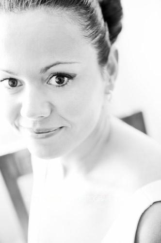 fotografo-matrimonio-padova-abano-terme-001