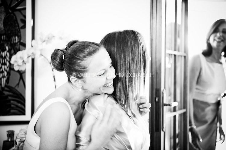 fotografo-matrimonio-padova-abano-terme-002