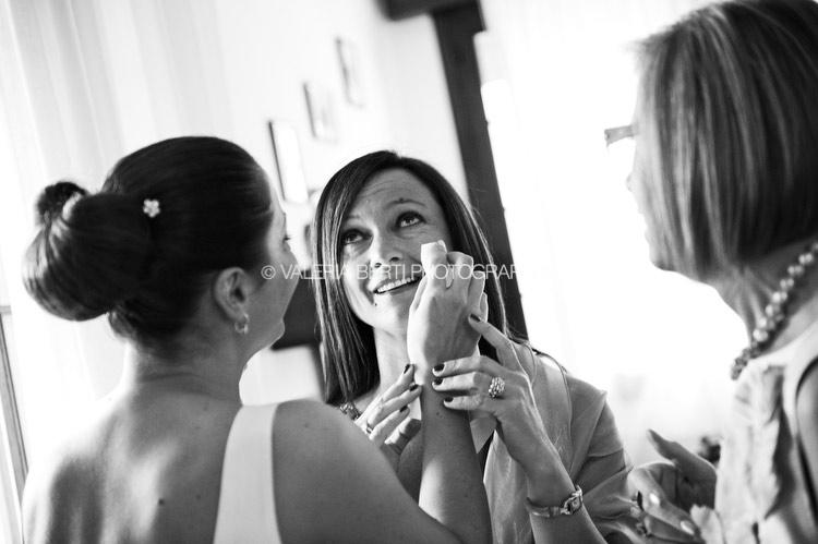 fotografo-matrimonio-padova-abano-terme-004
