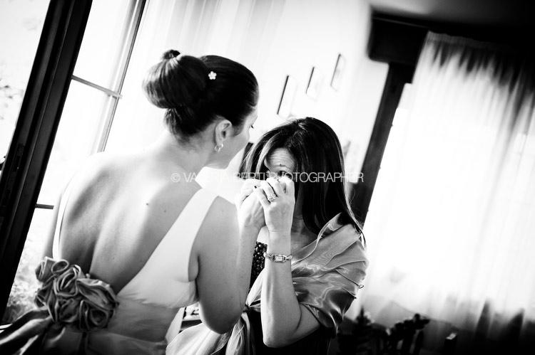 fotografo-matrimonio-padova-abano-terme-005