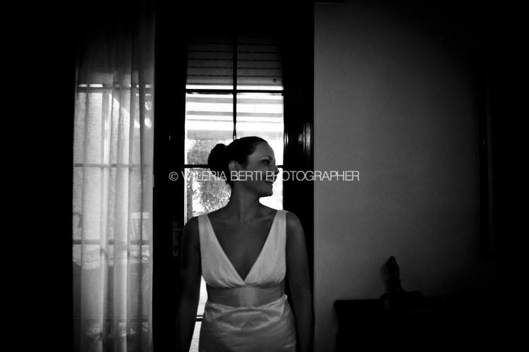 fotografo-matrimonio-padova-abano-terme-006
