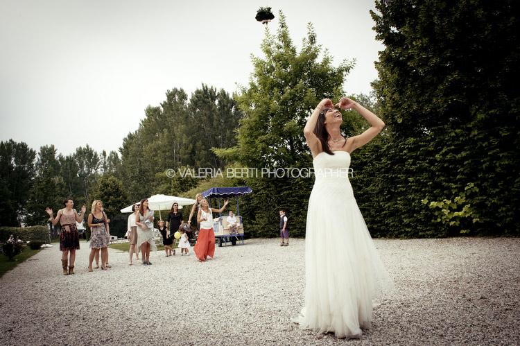 fotografo-matrimonio-shabby-chic-padova-001