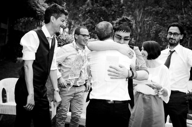 fotografo-matrimonio-shabby-chic-padova-002