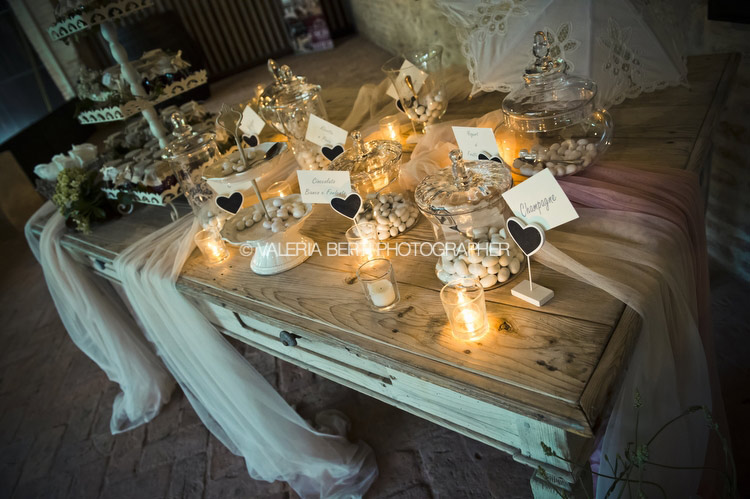 fotografo-matrimonio-shabby-chic-padova-005