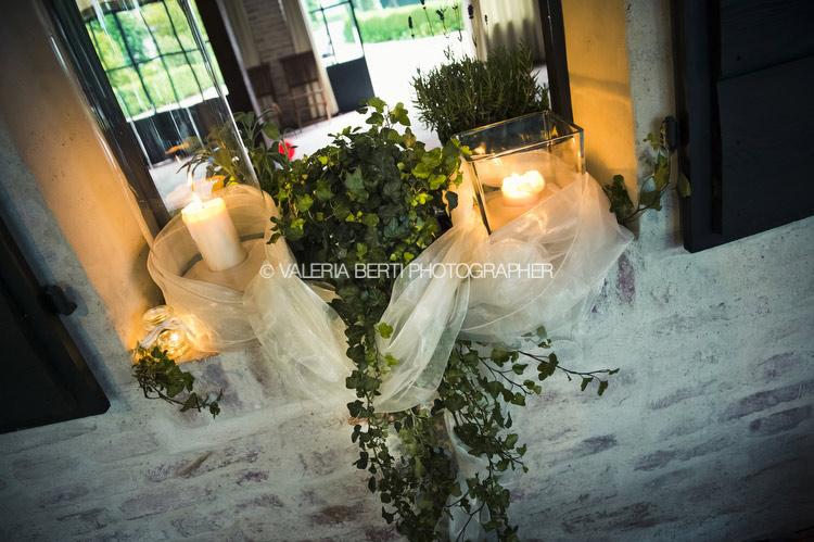 fotografo-matrimonio-shabby-chic-padova-006