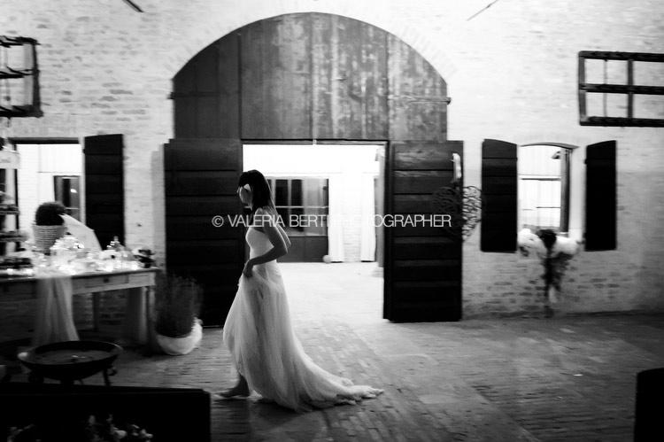fotografo-matrimonio-shabby-chic-padova-007
