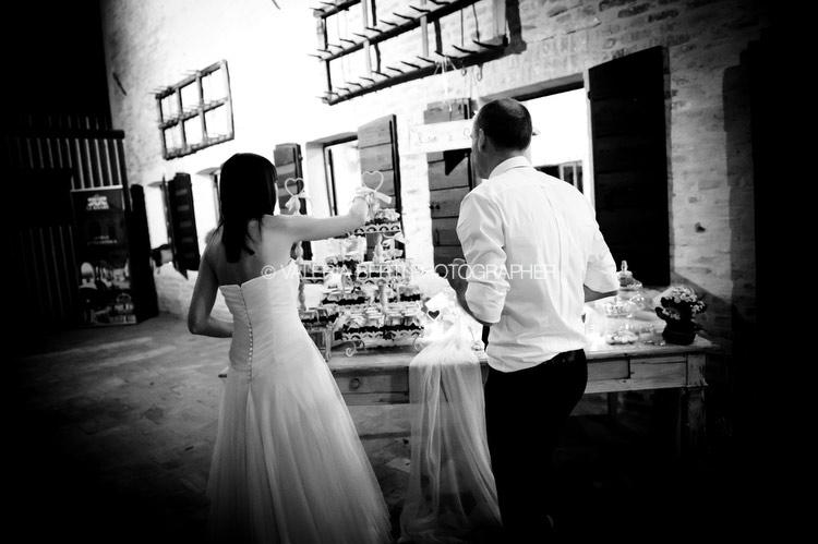 fotografo-matrimonio-shabby-chic-padova-008