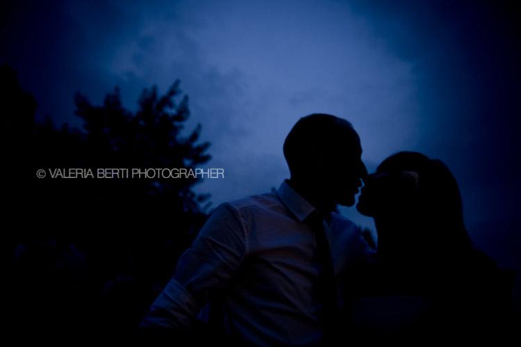 fotografo-matrimonio-shabby-chic-padova-010