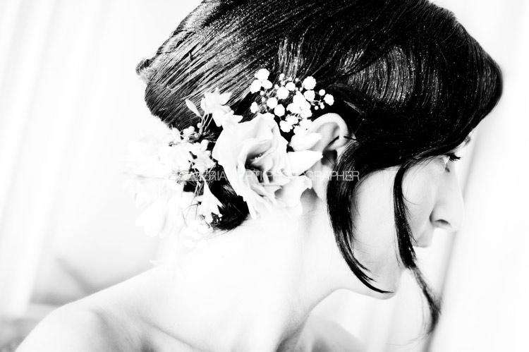fotografo-matrimonio-venezia-chioggia-002
