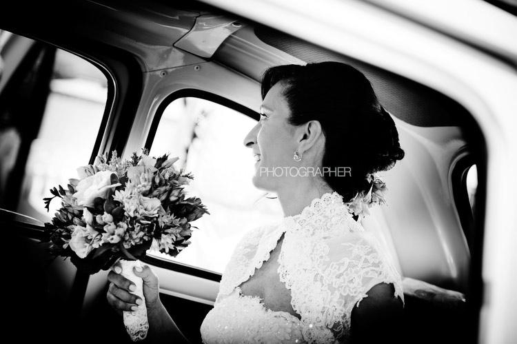 fotografo-matrimonio-venezia-chioggia-003