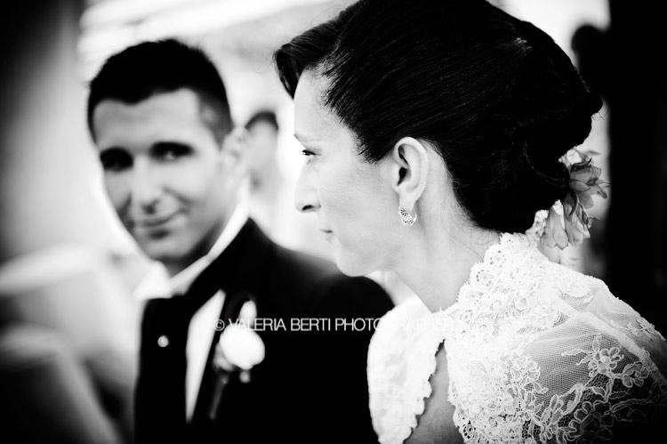 fotografo-matrimonio-venezia-chioggia-006