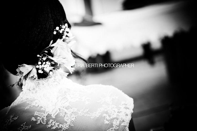 fotografo-matrimonio-venezia-chioggia-007