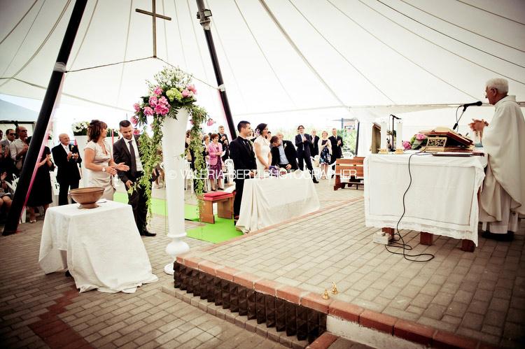 fotografo-matrimonio-venezia-chioggia-008