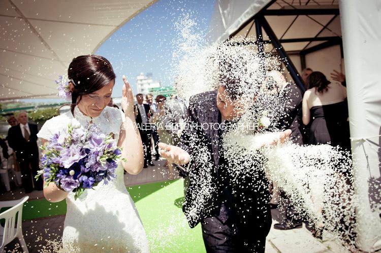 fotografo-matrimonio-venezia-chioggia-009