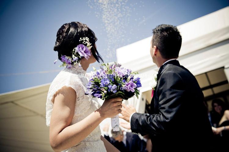 fotografo-matrimonio-venezia-chioggia-010