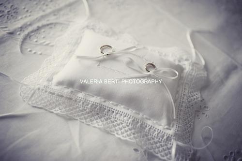 fotografo-matrimonio-venezia-villa-ca-molin-1